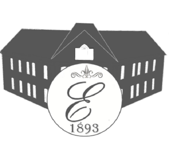 Ely Manor Wedding and Event Center