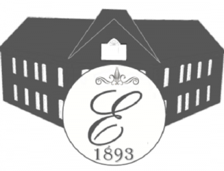Ely Manor B&B and Event Venue